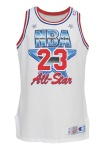 Blog_1991All-Star1
