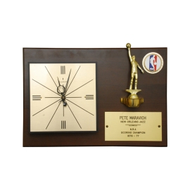NBA_ScoringChamp_Award