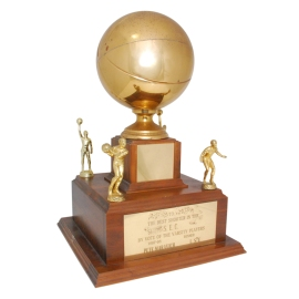 SEC_Shooter_Trophy
