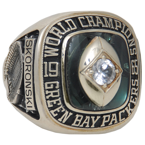 65PackersRing