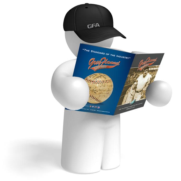 AucSA guy w book