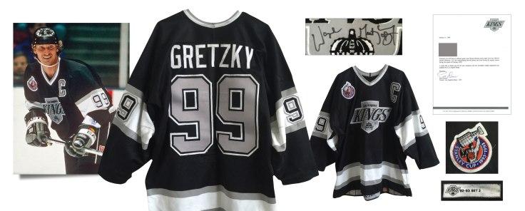 GFA_NewHeros_Auc45_Gretzky
